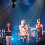 これまでのコンサート・ライブ