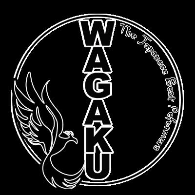 和楽-WAGAKU-